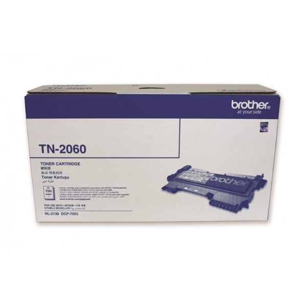 TN-2060 Çok Fonkisyonlu / Mono Lazer Ya...