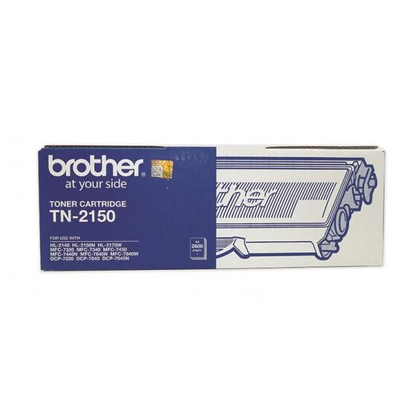 TN-2150 Çok Fonkisyonlu / Mono Lazer Ya...