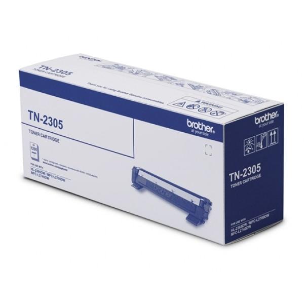 TN-2305 Çok Fonkisyonlu / Mono Lazer Ya...