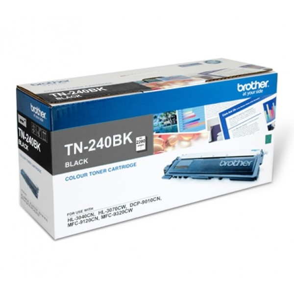 TN-240BK Çok Fonkisyonlu Renkli Led&...